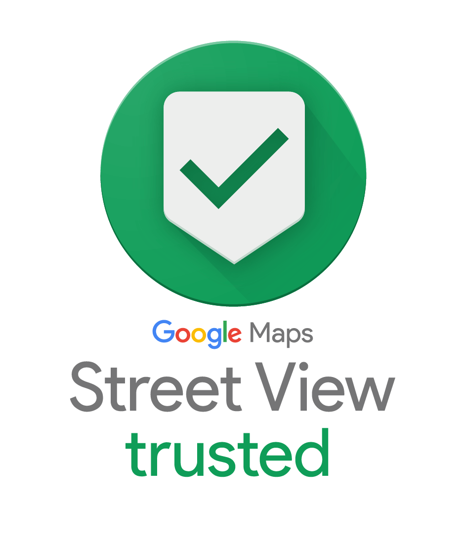 SVtrusted-EN.png.pagespeed.ce.aIp7vJvMl2