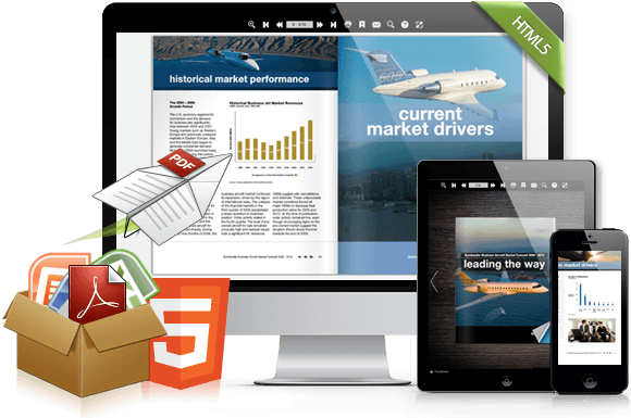 issuu-coupon-2016-top-deal-from-fliphtml5-4